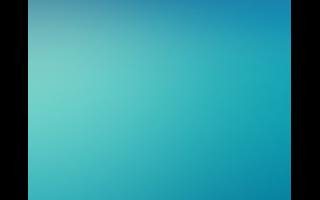 鸿蒙系统首批升级机型名单 鸿蒙OS手机适配名单