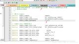 知道STM32串口通信乱码要怎么处理吗