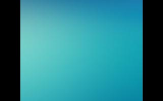 鸿蒙2.0系统官网下载 鸿蒙OS官网地址