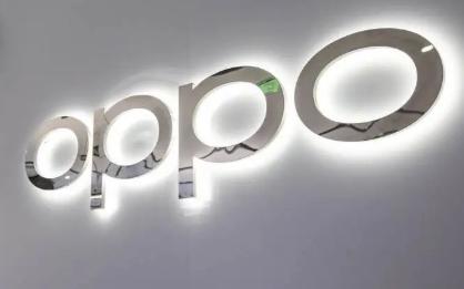 OPPO 与一加全面合并,传正在为造车做准备