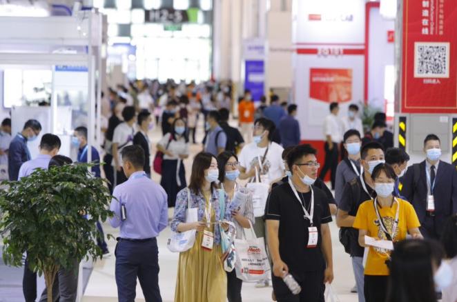 打通高端医疗制造上下游信息资源 Medtec中国携手专家问道医疗创新智造
