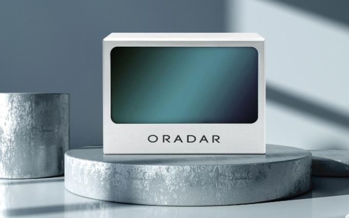 全固态激光雷达新配方,奥锐达推国产单光子面阵技术方案