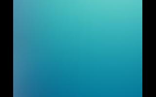华为新系统鸿蒙升级方法 鸿蒙系统升级机型名单