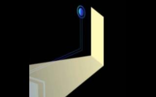 鸿蒙系统底层是基于linux开发的?和安卓到底有啥区别