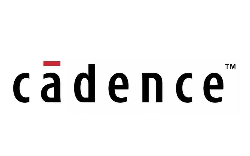 Cadence推出全新Tensilica FloatingPoint DSP系列,为广泛的计算密集型应用提供可扩展性能