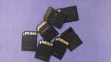 消失的手機SD卡,手機廠商的又一次勝利