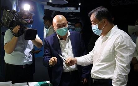 山东天岳IPO申请在即 第三代半导体中国厂商如何...