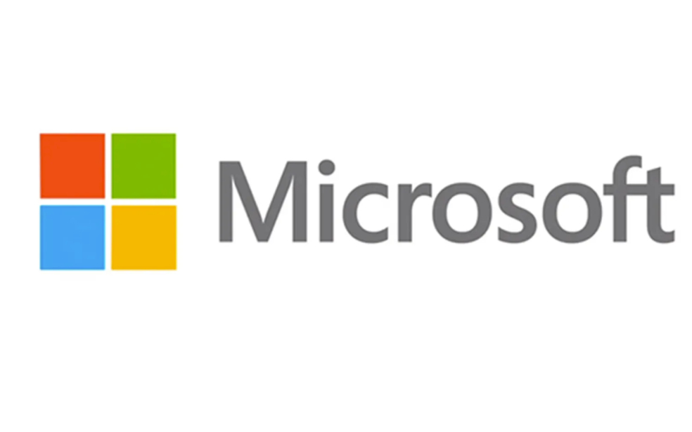 微软明年欲在中国扩大服务器版图,增加四个数据中心