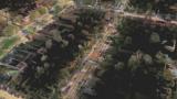 自动驾驶靠计算和传感器还不够,英伟达收购高精地图创企DeepMap意欲为何?