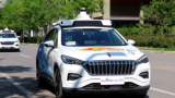 百度力推无人驾驶出租车上路? 特斯拉CEO呼吁员工全力应对第二季末车辆交付
