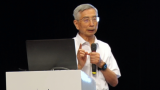 中国工程院倪光南院士:适当聚焦RISC-V,中国芯片自立自强