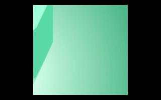 openharmony文档开源 openharmony开源社区