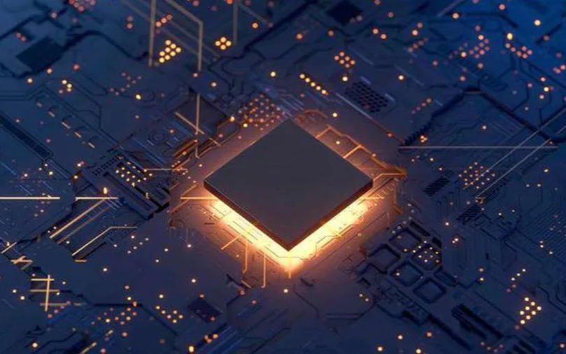 CMOS圖像傳感器出貨量全球第一 證監會同意格科微科創板IPO注冊