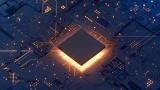 CMOS图像传感器出货量全球第一 证监会同意格科微科创板IPO注册