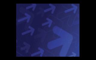如何升级鸿蒙系统 鸿蒙系统下载官网如何下载源码