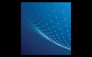 openharmony 开源 openharmony l2代码开源