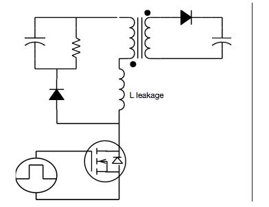 功率MOSFET及其雪崩击穿额定值背后的理论和设...