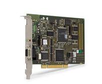 使用NI可編程自動化控制器在LabVIEW應用中與工業網絡設備的通信設計