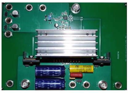 MSK4225的設計細節和工作原理