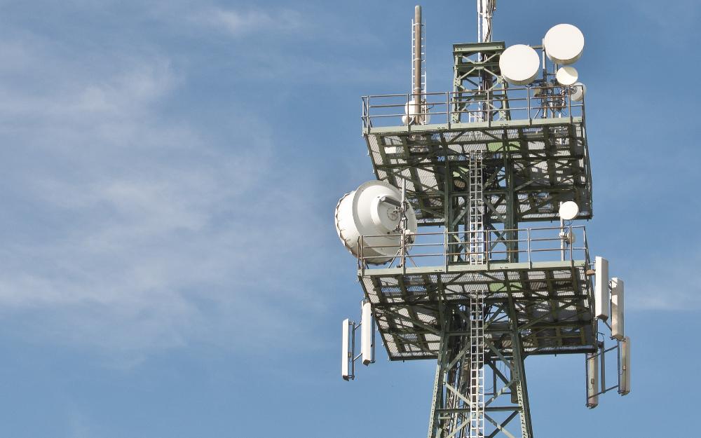 韩国通信部计划未来5年,投资12亿元用于6G研发