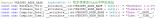 如何使用MDK编译器让STM32程序HEX文件中加入固件版本信息