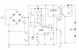 LED驱动IC选型的关键七要素
