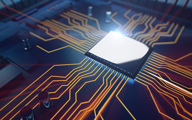 震憾!英特尔将首发RISC-V CPU!中国同时全速推进RISC-V开源生态,与AIoT时代共振!