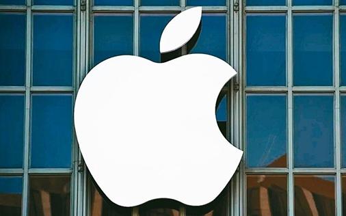 天风证券分析师郭明錤:iPhone未来1年出货量上看2.4亿 立讯精密受益