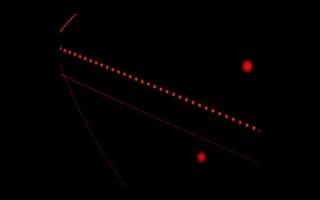 nova7怎么升级鸿蒙系统