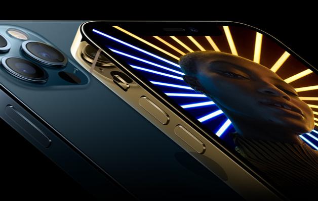 新iPhone有望加入指紋解鎖 iPhone有指紋解鎖嗎?2022年會有
