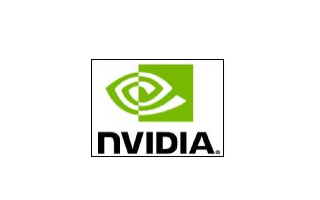 NVIDIA预训练模型和迁移学习工具包3.0助力...