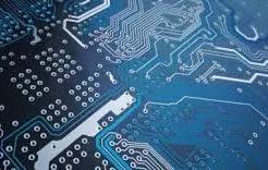 設計指南丨PCB工具孔設計
