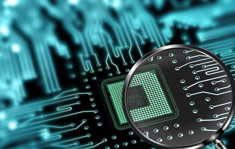 技能丨PCB反復評審難題,終極解決密碼出現了?