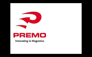 普萊默推出按鈕開關系列,最具創新性的汽車零部件且...