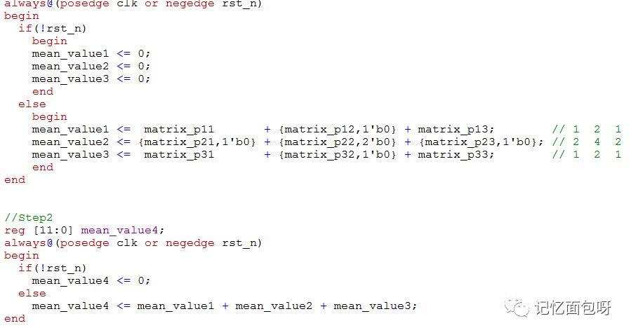 c448bbba-d6f4-11eb-9e57-12bb97331649.jpg