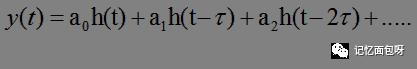c30f72de-d6f4-11eb-9e57-12bb97331649.png