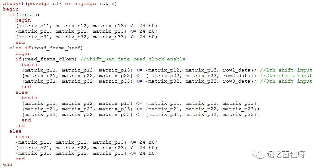 c430d162-d6f4-11eb-9e57-12bb97331649.jpg