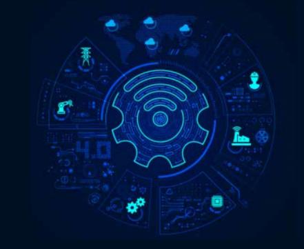 e絡盟社區發布新一代Wi-Fi電子書