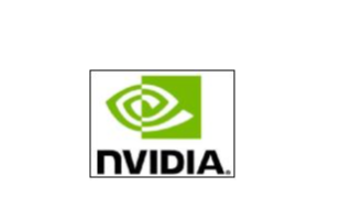 NVIDIA 赋能英国爱丁堡大学的新一代超级计算机