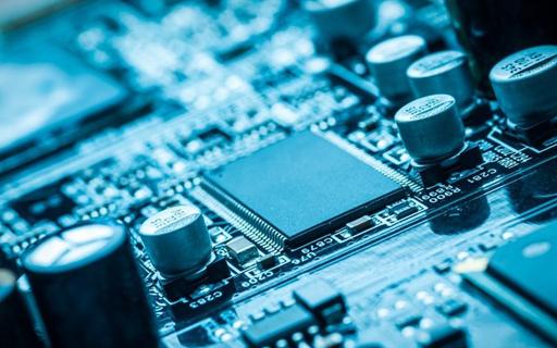 元器件分銷商談缺貨:一直控制接單,缺貨潮緩解要先解決關鍵芯片產能