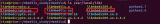 一篇文章带你深入了解Mbed TLS是啥