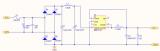 探究去VCC电容高性能芯片的极简方案