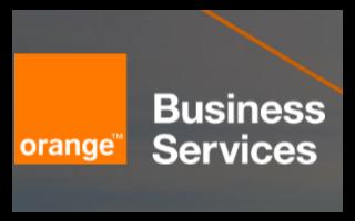 Orange Business Services...