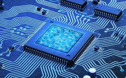 模拟芯片厂商英彼森半导体完成近亿元A轮融资 面向通信和工业应用领域