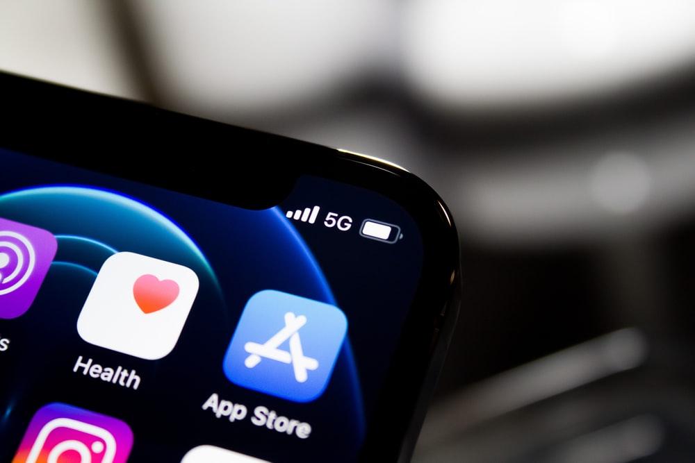 杉果游戏官网_移动与广电开启5G 网络共建共享 电信提出将面临三大挑战