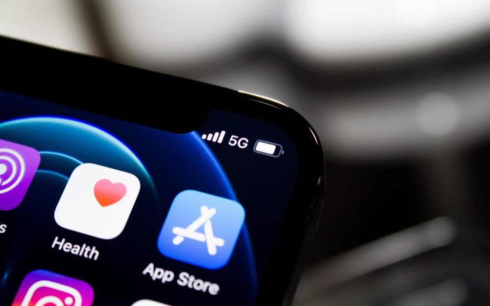 移動與廣電開啟5G 網絡共建共享 電信提出將面臨三大挑戰
