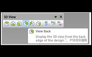 利用3D Layout解決PCB設計流程集成到機電設計的難題
