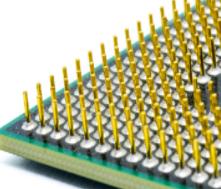 智原推出LPDDR4/4X PHY,基于三星14LPC FinFET工藝