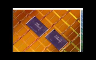 三星的闪存技术在全球闪存市场中的地位了解