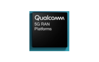 高通推出第2代面向小基站的5G RAN平台 符合...